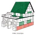 Fire Station, design, Lotts Bricks.jpg