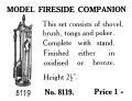 Fireside Companion (Nuways model furniture 8119).jpg