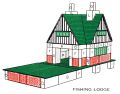 Fishing Lodge, design, Lotts Tudor Blocks.jpg