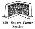 Flint Wall, Square Corner Section, Britains Farm 628 (BritCat 1940).jpg