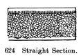 Flint Wall, Straight Section, Britains Farm 624 (BritCat 1940).jpg