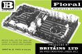Floral Miniature Garden, by Britains Ltd (BFGLeaflet 1960s).jpg