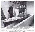 Flotation model, King George V, 1-48-scale (Bassett-Lowke, WW2).jpg