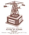 Flying Jet Planes, Meccano Display Model 57-12 (MDM 1957).jpg