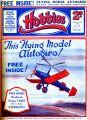 Flying Model Autogyro, Hobbies no1841 (HW 1931-01-31).jpg
