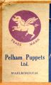 Flying Pig trademark, Pelham Puppets.jpg