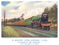 Flying Scotsman, F Moore (TRM 1929-01).jpg
