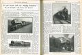 Flying Scotsman, article (MM 1928-04).jpg