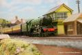 Flying Scotsman 4472 at signalbox, low angle.jpg