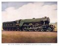 Flying Scotsman LNER 4472 (WBoR 14ed).jpg