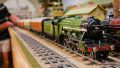 Flying Scotsman Train Running Day, BTMM October 2015.jpg
