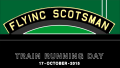 Flying Scotsman Train Running Day (2015).png