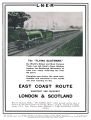 Flying Scotsman advert, 1924.jpg