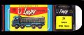 Foden Open Truck, opened box (Impy Toys 24).jpg