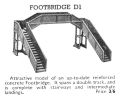 Footbridge, Hornby Dublo D1 (1939-).jpg