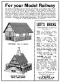 For Your Model Railway, Lotts Bricks (MM 1932-03).jpg