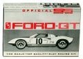 Ford GT, 1-32 slotcar, box, AMT (BoysLife 1965-08).jpg