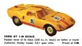 Ford GT 1-20 scale, Cox (BoysLife 1965-11).jpg