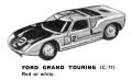 Ford Grand Touring, Scalextric Race-Tuned C-77 (Hobbies 1968).jpg