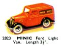 Ford Light Van, Minic 2823 (TriangCat 1937).jpg