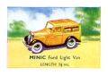 Ford Light Van, Triang Minic (MinicCat 1937).jpg