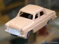 Ford Prefect car (Dublo Dinky Toys 061).jpg