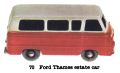 Ford Thames Estate Car, Matchbox No70 (MBCat 1959).jpg