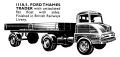 Ford Thames Trader, with articulated flat float with sides, Spot-On Models 111A-1 (SpotOn 1959).jpg