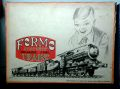 Formo box artwork, Graham Farish.jpg