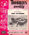 Fort Wyoming, Hobbies Weekly 3569 (HW 1964-05-06).jpg