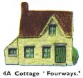 Fourways Cottage, Cotswold Village No4A (SpotOnCat 1stEd).jpg