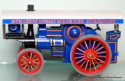Fowler 1905 B6 Showmans Engine (Matchbox MYY 19-2).jpg