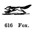 Fox, Britains Farm 616 (BritCat 1940).jpg