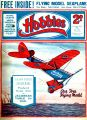 Free Flying Model Aeroplane, Hobbies no1824 (HW 1930-10-04).jpg