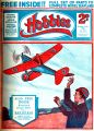 Free Flying Model Aeroplane, Hobbies no1825 (HW 1930-10-11).jpg