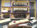 French Hornby, gauge 0, selection.jpg