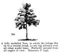 Fully Modelled Tree, Britains Farm 58F (BritCat 1940).jpg