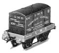 Furniture Container, LMS K61, Hornby Series (MM 1936-09).jpg
