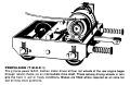 GEC electric traction motor (TMNRBroc 1963) (13).jpg