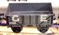GE grey open wagon (Carette for Bassett-Lowke).jpg