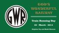 GWR - God's Wonderful Railway.jpg