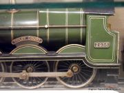 GWR 2936 loco 'Titley Court' (Bing for Bassett-Lowke, gauge 1).jpg