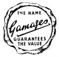 Gamages seal logo.jpg