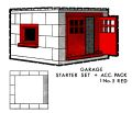 Garage, Airfix Betta Bilda (ABBins 1960s).jpg
