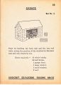 Garage, Self-Locking Building Bricks (KiddicraftCard 11).jpg