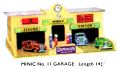 Garage No11, Triang Minic (MinicCat 1950).jpg