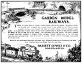 Garden Model Railways, Bassett-Lowke (Country Life 1904-05-21).jpg