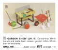 Garden Shed JH8, Jennys Home (Hobbies 1967).jpg