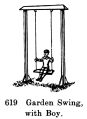 Garden Swing, with Boy, Britains Farm 619 (BritCat 1940).jpg