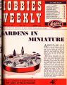 Gardens in Miniature, Hobbies Weekly 3237 (HW 1957-11-13).jpg